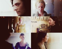 The White Queen The White Queen Starz, House Of York, Anne Neville, Aneurin Barnard, Elizabeth Woodville, Richard Iii, Period Dramas, Reign, Royals
