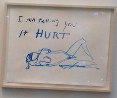 Tracey Emin Tracey Emin, Alberto Giacometti, Soft Heart, Feminist Art, Art For Art Sake, Environmental Art, Life Drawing, The Magicians, Art Projects
