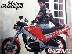Casal Magnum 50