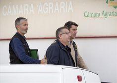 UPA-UCE Extremadura detecta errores en la investigación de la Guardia Civil