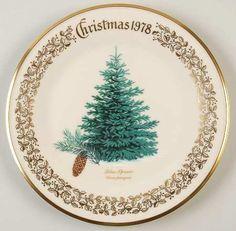 lenox christmas christmas plates blue spruce antique stores google images tray garage antique shops car garage