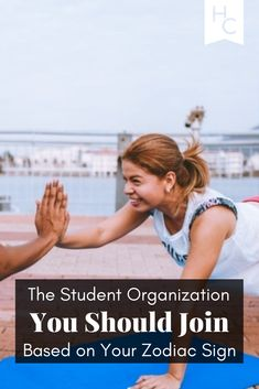 What Student Organization You Should Join, Based on Your Zodiac Sign Improv Comedy Club, Types Of Comedy, School Newspaper, Creative Writing Classes, Funny Scenes, New Things To Learn, Organizations, How To Be Outgoing, Horoscope
