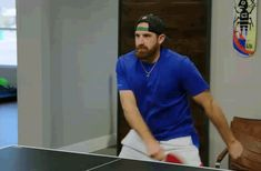 New trendy GIF/ Giphy. cmt the dude perfect show dude perfect benny biggle wiggle dance benny biggle wiggle. Let like/ repin/ follow @cutephonecases
