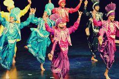 I miss dance! Punjabi Culture, India And Pakistan, Chandigarh, Namaste, Dancing, Bollywood, Blood, Asia, Indian