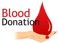If you are looking for the non-monetary benefits of donating blood, then this post is for you. You find the health and psychological benefits of blood donation Rarest Blood Type, Blood Components, Blood Groups, Psychological Well Being, White Blood Cells, Blood Donation, Health Center, Health Promotion, Negative Emotions
