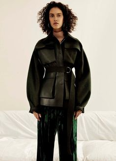 Celine RTW Fall 2016 Collection @Maysociety