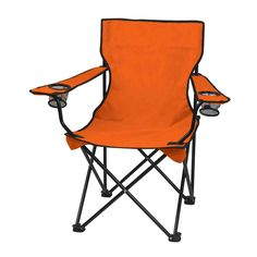 Delicieux Outdoor Folding Chairs