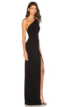 Shop for SOLACE London Petch Dress in Black at REVOLVE. Event Dresses, Ball Dresses, Nice Dresses, Prom Dresses, Formal Dresses, Sexy Maxi Dress, Classy Dress, Dress Up, Beautiful Gowns