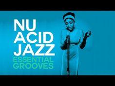 https://www.youtube.com/channel/UC8cRYBn-z6y1EOUeMdJ0VHA?sub_confirmation=1 buy on iTunes: http://apple.co/1SnHPxP Enjoy Acid jazz Music Watch Now: http://bi...