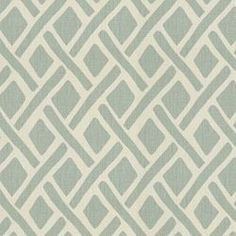 Treads / Lagoona - upholstery fabric - Calico Corners | Calico Home