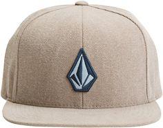 VOLCOM EL STONE HAT > Mens > Accessories > Hats | Swell.com