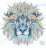 Cabeza de leon