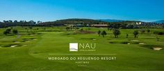 Morgado Golf Resort