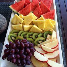Follow @fitnessgirlsmotivation the best fitness motivation page: @fitnessgirlsmotivation @fitnessgirlsmotivation #healthylifestyle #instafit #instafood