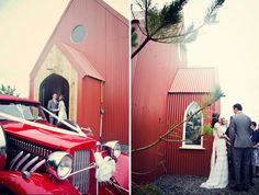 Unique Wedding Venues in Ireland - Mount Druid Wedding Ceremony Alternative Wedding Inspiration, Alternative Wedding Venue, Unique Wedding Venues, Wedding Tips, Our Wedding, Wedding Planning, Wedding Ceremony, Glamping Weddings, Wedding Music