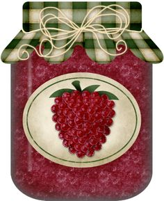 VK is the largest European social network with more than 100 million active users. Decoupage Vintage, Decoupage Paper, Vintage Paper, Veggie Images, Kitchen Clipart, Food Clipart, Canning Labels, Peach Jam, Vintage Labels