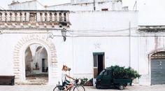 365 giorni per scoprire il #Salento!Oggi siamo in compagnia di @memesullaluna: http://www.italytravellab.com/2015/07/04/vacanza-in-salento/… :)  #nelSalento