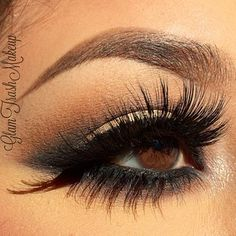 http://beautyfirm.com.ua/