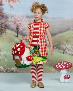 An Oilily Original at Olly Seven 5 Kids, Diy For Kids, Cute Kids, Precious Children, Beautiful Children, Kids Fashion Blog, Kids Fashion Photography, Kids Wardrobe, Cute Outfits For Kids