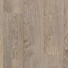 Light oak quickstep flooring b