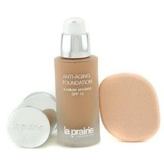 Now available on our store: La Prairie Anti A... Check it out here! La Prairie Anti A...