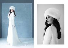Winter Bride, Elsa, Disney Characters, Fictional Characters, Disney Princess, Disney Princes, Disney Princesses, Jelsa, Disney Face Characters