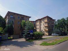 2 pokoje, mieszkanie na sprzedaż - Poznań - Malta - 49106342 • www.otodom.pl