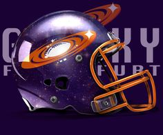 9896436ec4a76b Frankfurt Galaxy update. Steve Maurer · World league of American football