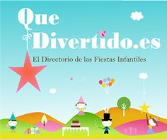 Fiestas Infantiles en tu ciudad
