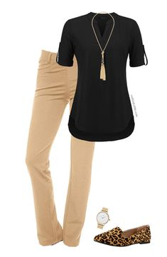 Fall Outfits For Work, Casual Work Outfits, Business Casual Outfits, Work Attire, Office Outfits, Work Casual, Simple Outfits, Cool Outfits, Outfit Work