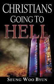 Christians  goingtohell