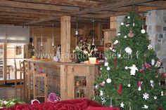 Luxury chalet of 450 Les Marmottes, Crans-Montana, Switzerland Montana, Switzerland, Traditional, Luxury, Holiday Decor, Home Decor, Decoration Home, Interior Design, Home Interior Design