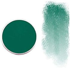 Pastels Color: Phthalo Green Shade by Panpastel: Amazon.it: Casa e cucina
