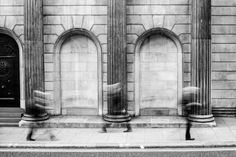 street photography | Tumblr
