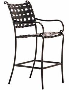 Willis Furniture, Virginia Beach, Willis Furniture, Virginia Beach Carries  Outdoor Furniture Items And Accessories From Brown Jordan Fires, Gloster,  ...