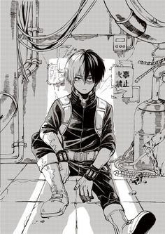 listen,,,,i love todoroki shouto with all my heart and nothing will ever fucking change that