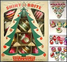 vintage 1950s christmas decor google search craft decorations decor crafts christmas decorations