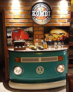 Car Part Furniture, Automotive Furniture, Automotive Decor, Funky Furniture, Recycled Furniture, Living Room Furniture, Foodtrucks Ideas, Diy Shed Kits, Man Cave Items