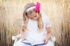 LDS baptism, baptism photography, baptism pictures, baptism poses, baptism ideas, Utah photography