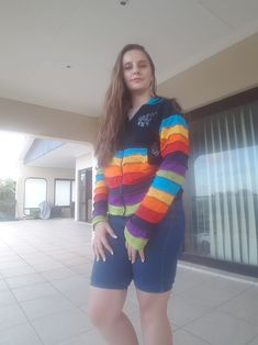 Shop for unique hippy clothes from Nepal. Buy clothing for women and mens shirts and pants. Free postage anywhere in South Africa Hippie Clothing Stores, Hippie Clothes Online, Online Clothing Stores, Retail Customer, Hippie Outfits, South Africa, Unique, Stuff To Buy, Shirts