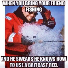 #fishing #meme #humor