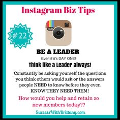 If you are struggling to get leads on Instagram Click NOW to get YOUR FREE Cheat Sheet for 21+ Leads/Day!