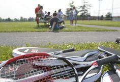 Reaching troubled teens through tennis at Muhlenberg High School | Reading Eagle - NEWS