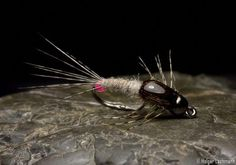 The greatest fly fishing knots Fly Fishing Nymphs, Fly Fishing Knots, Fly Fishing Tips, Fishing Bait, Going Fishing, Best Fishing, Fishing Tackle, Fishing Tricks, Fishing Reels