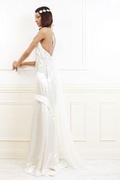 robes de mariée, wedding dress                                                                                                                                                                                 Plus