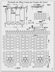 blog+2.jpg (571×741)