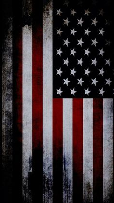 Us flag wallpaper by - England Flag Wallpaper, American Flag Wallpaper Iphone, Usa Flag Wallpaper, Army Wallpaper, Wallpaper Backgrounds, Iphone Wallpaper, American Flag Pictures, American Flag Art, Patriotic Pictures
