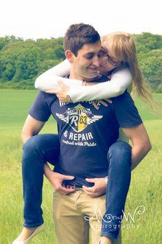 Couple Photography   www.marcellewortmann.com