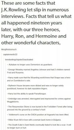 Harry might have forgiven Snape and decided he was a hero but I sure haven't (he's a grey character)