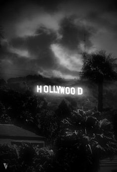 When you think movies you think Hollywood. This is because until recently Hollywood was the movie capital of the world. The place where stars are made and forgotten.